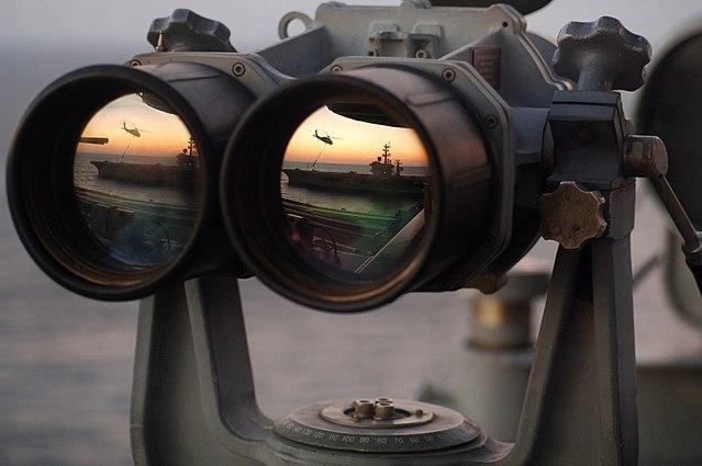 Bird Watching Binoculars Recommendations