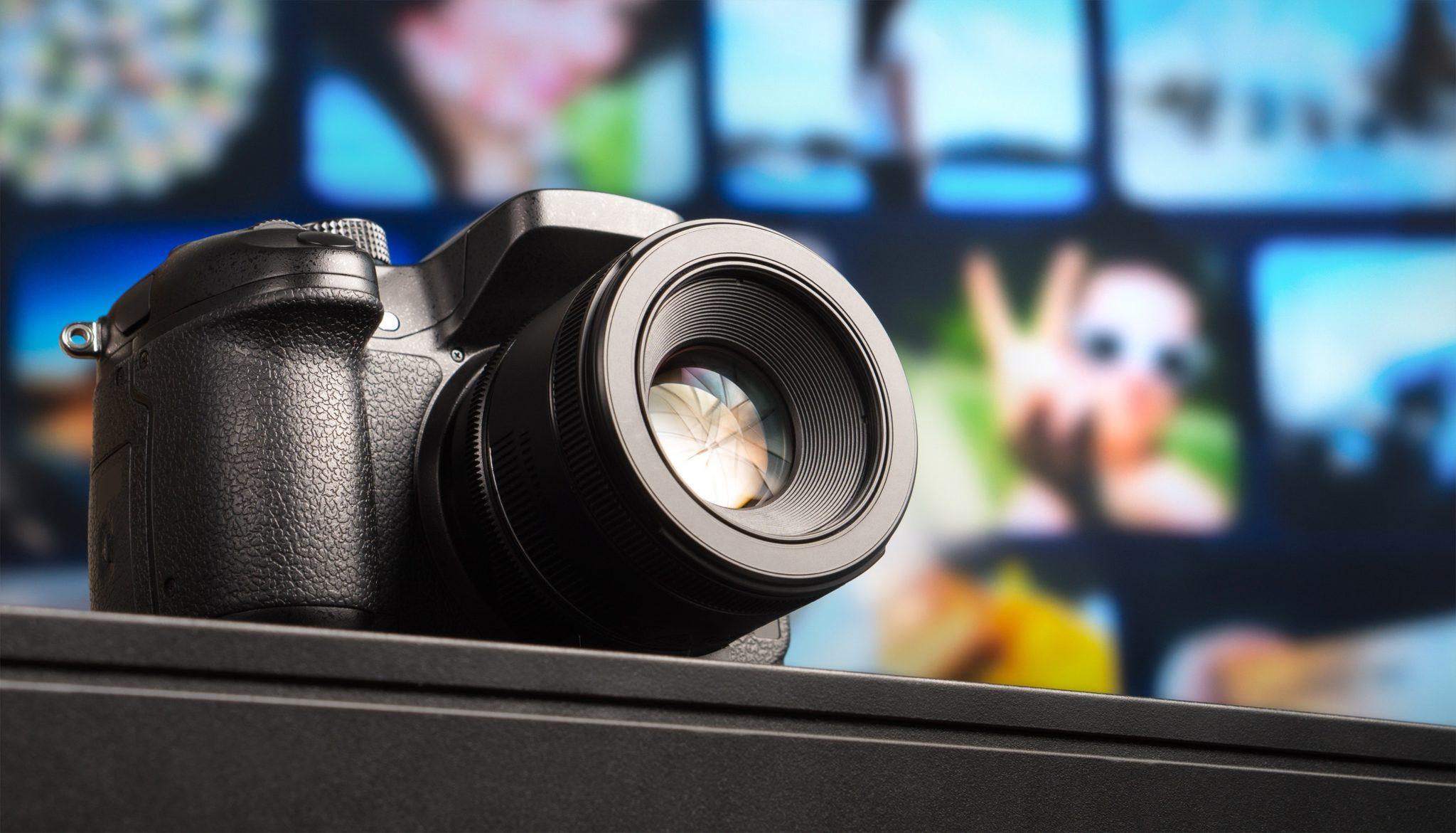 best cheap digital camera under $ 50