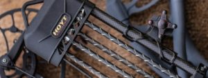 Best Back Quiver For Broadheads