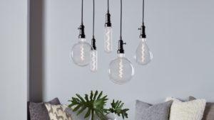 Best Light Bulbs For Video Recording