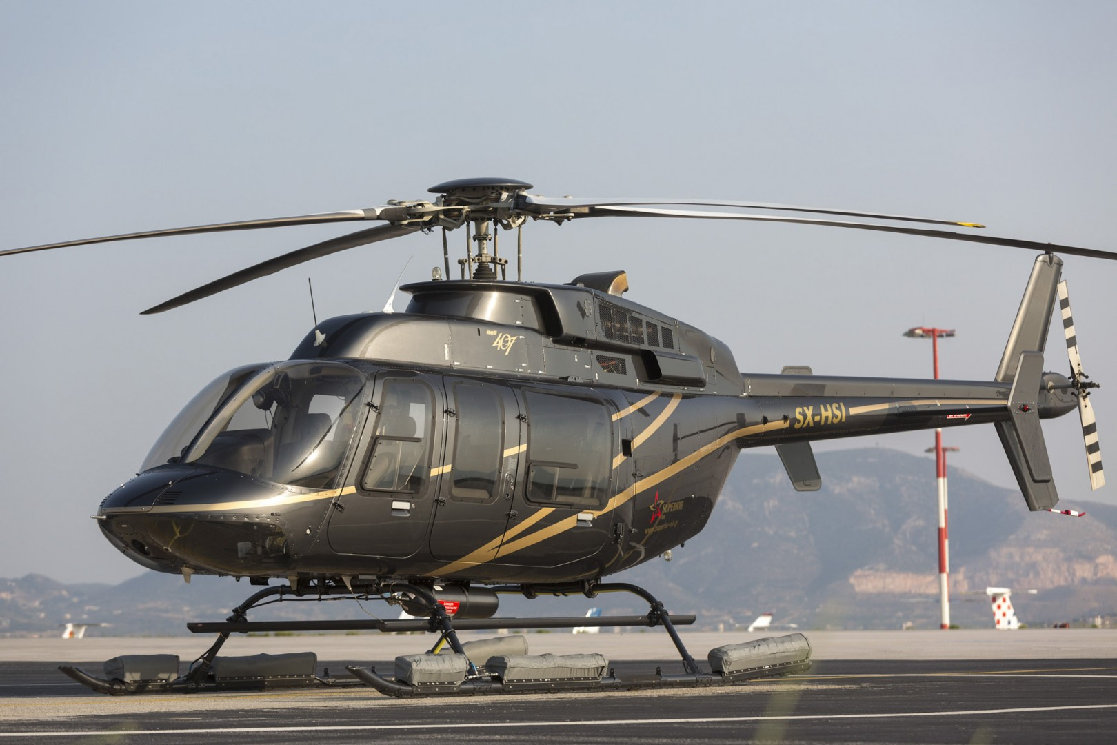 How Much Does It Cost To Rent A Helicopter