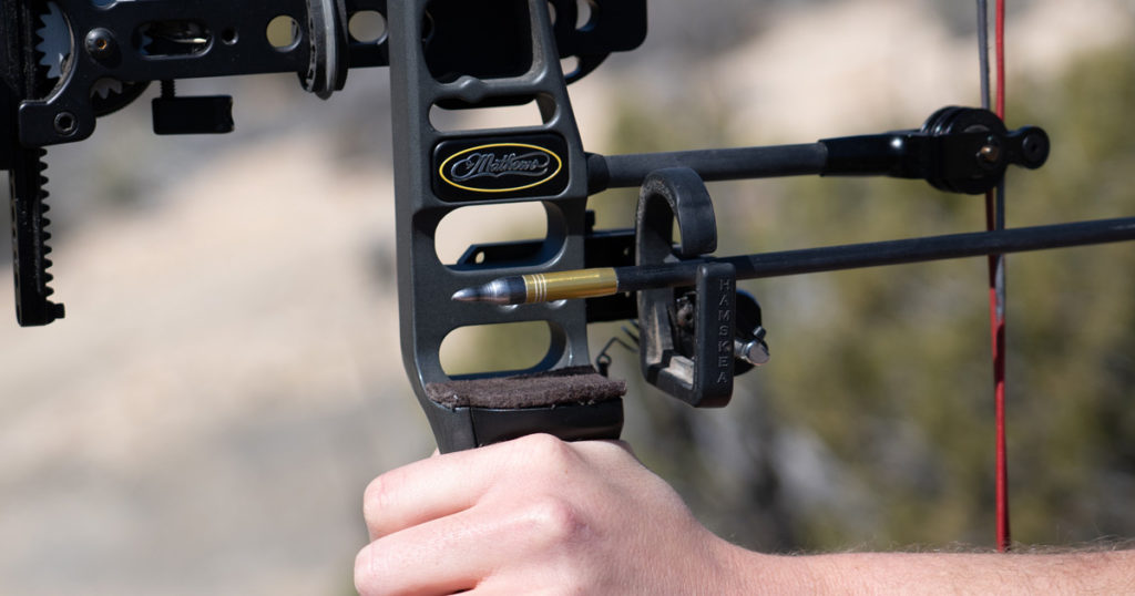 What Is The Best Arrow Rest For Target Shooting