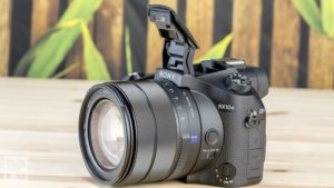 Best Budget Bridge Camera