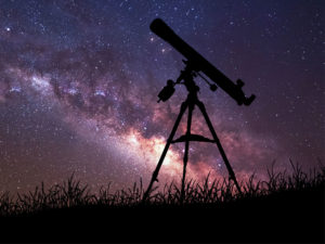 Best Budget Telescope For DSLR Astrophotography
